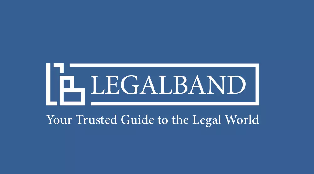 LEGALBAND logo.png